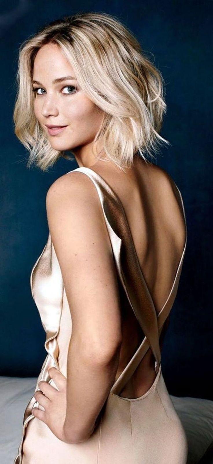 nice 62 Awesome Women Short Hair 2017 Trends Ideas  http://lovellywedding.com/2017/12/23/62-awesome-women-short-hair-2017-trends-ideas/