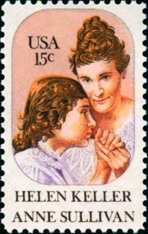 annie sullivan philosophy Get information, facts, and pictures about anne sullivan macy at encyclopediacom make research projects and school reports about anne sullivan macy easy with.