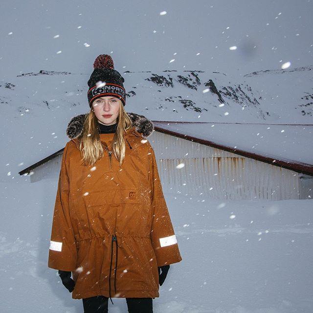 Bildresultat för 66 norður