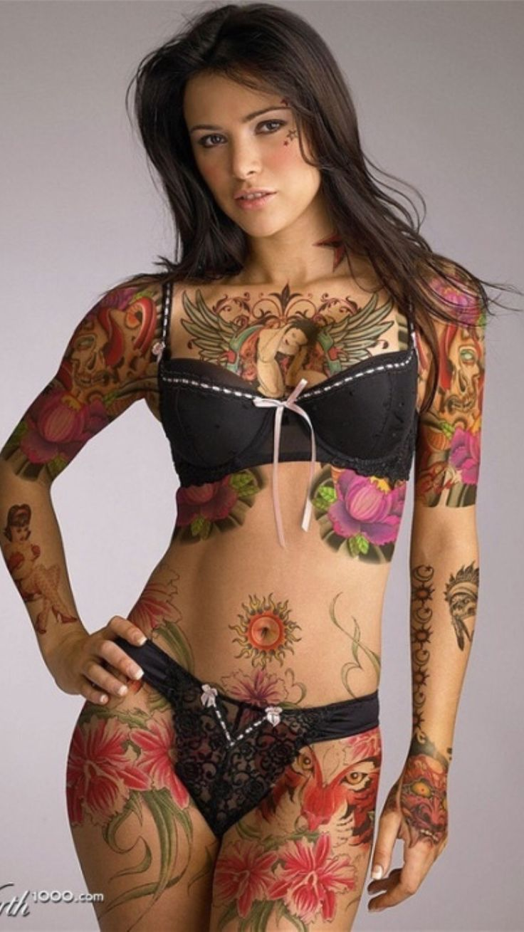 70 Best Tattoo You  Images On Pinterest  Tatoos, Hot -4044