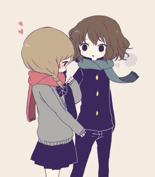 #anime #shindou #takuto #shindoutakuto #akane #yamana #akaneyamana #shindouxakane #love #couple #inazumaeleven #inazumaelevengo #photo #blush #ashamed #shame