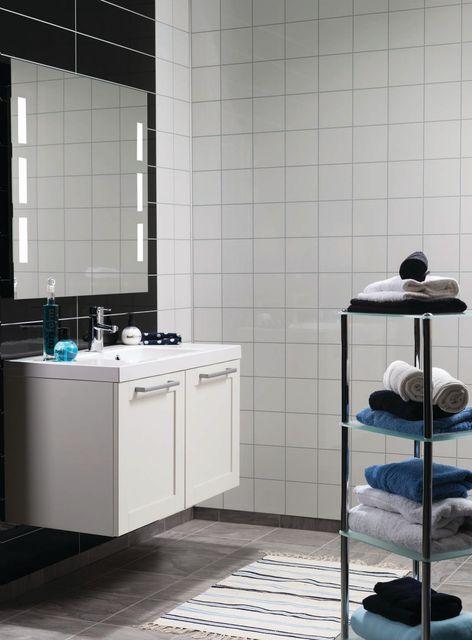 www.byggmakker.no produkter bad baderomspanel baderomsp-2124-f24-hg-newyork-black