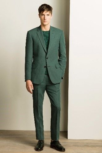 gieves & hawkes4