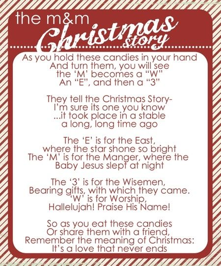 25 Unique A Christmas Carol Quotes Ideas On Pinterest: 25+ Unique Christmas Story Quotes Ideas On Pinterest