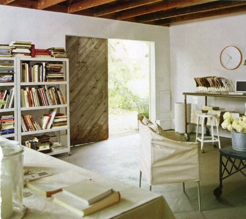 25 Best Ideas About Garage Conversions On Pinterest: 71 Best ( Garage Conversion ) Images On Pinterest