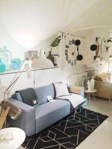 De 5 áller fijnste woonwinkels van Utrecht