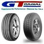 Ban GT Radial, Ban Produksi Negeri Sendiri Tak Perlu Lirik Lagi Produk Luar