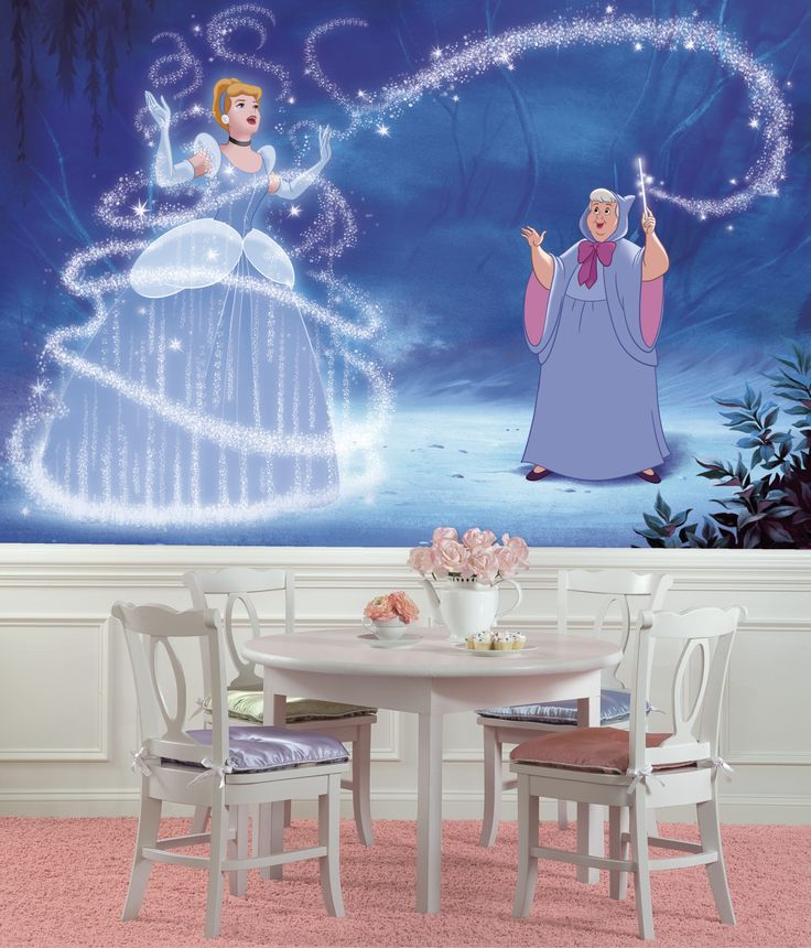 tangled kids bedroom wall decor ideas see more from tangledlikeyeah