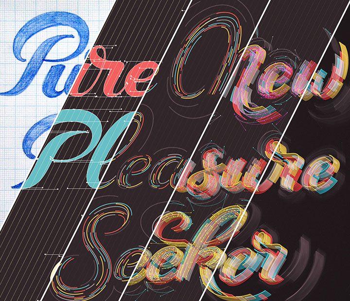 Buy Adobe Illustrator CC   Download graphic design software free trial