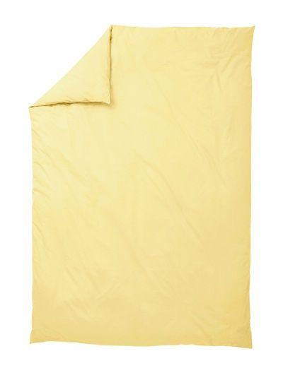 17 meilleures id es propos de couette turquoise sur. Black Bedroom Furniture Sets. Home Design Ideas