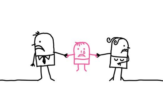 Grafik-skilsmisse-fuld-bredde.png (550×334)