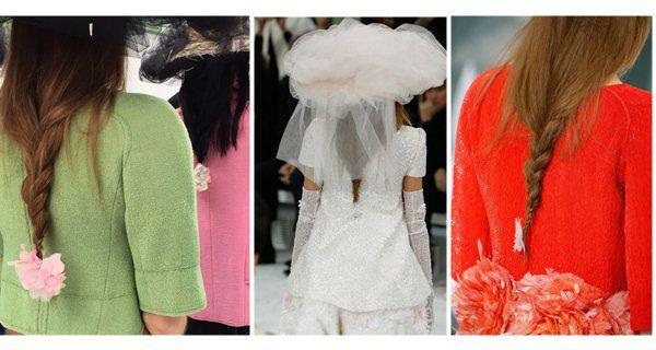 Μαλλιά: Το νέο χτένισμα για Άνοιξη-Καλοκαίρι 2015 από το σόου Chanel - http://egynaika.gr/omorfia/xtenisma/mallia-neo-chtenisma-gia-anixi-kalokeri-2015-apo-soou-chanel/