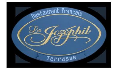 Accueil   Restaurant Le Jozéphil
