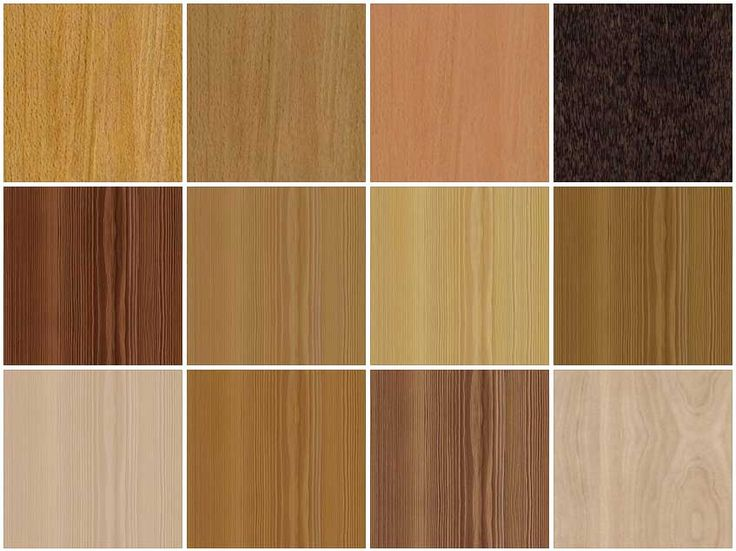 SKETCHUP TEXTURE: TEXTURE WOOD, WOOD FLOORS, PARQUET, WOOD SIDING,BAMBOO, THATCH, CORK, RATTAN, WICKER