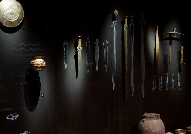 http://studiopong.com/Stone-Age-Bronze-Age-Iron-Age-Museum-fur-Vor-und-Fruhgeschichte-Neues
