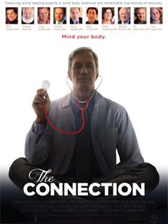 After being diagnosed with an autoimmune disease, journalist, and filmmaker Shannon Harvey travelled the world in search of the missing link in healthcare, on his journey he discovers the power of the body and mind and its ability to heal.  Watch 'The Connection' instantly on FMTV today --> https://www.fmtv.com/watch/the-connection