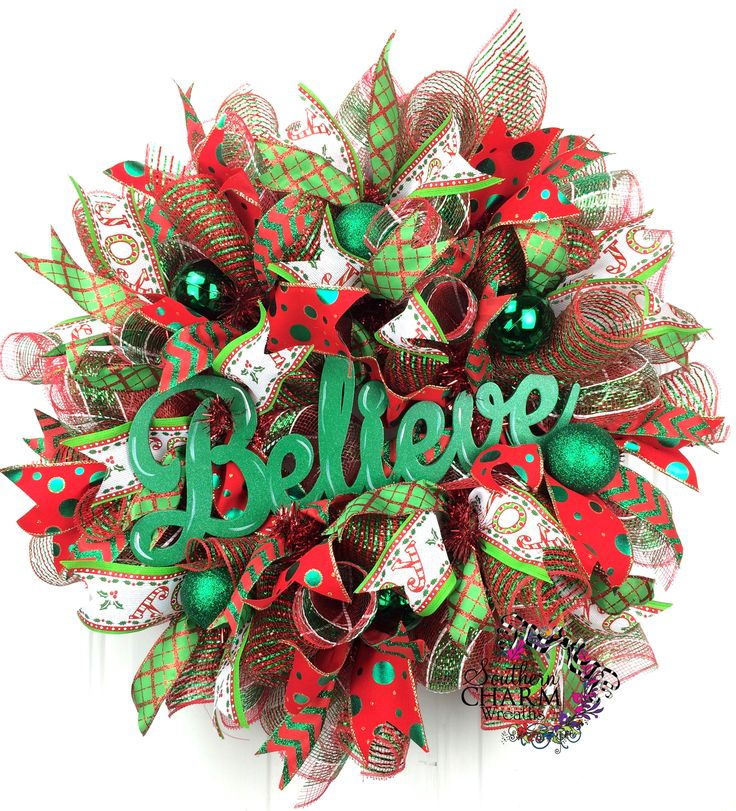 223 best wreaths for sale images on pinterest christmas swags deco mesh wreaths and winter. Black Bedroom Furniture Sets. Home Design Ideas