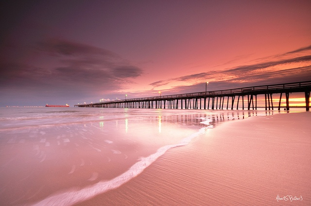 25 best images about virginia beach va on pinterest for Virginia beach fishing pier