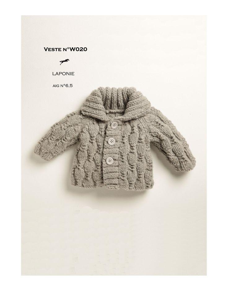 1000 idées sur le thème Crochet Baby Poncho sur Pinterest ...