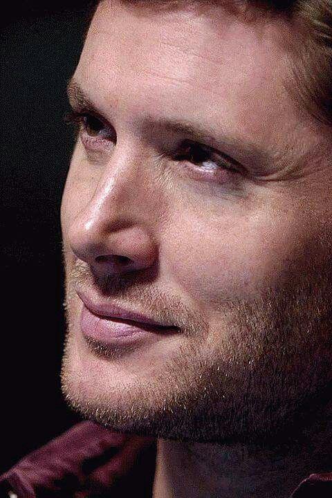 315 best Jensen Ackles images on Pinterest   Films, Cinema and ...