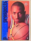 For Sale - 1996/97 SP KOBE BRYANT ROOKIE TRADING CARD # 134 LOS ANGELES LAKERS FORWARD - http://sprtz.us/LakersEBay