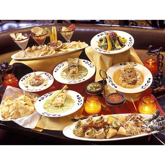 Esto es una comida similar a la española quieren que comer en la noche antes de Navidad. se comen la comida con una gran parte de su familia.