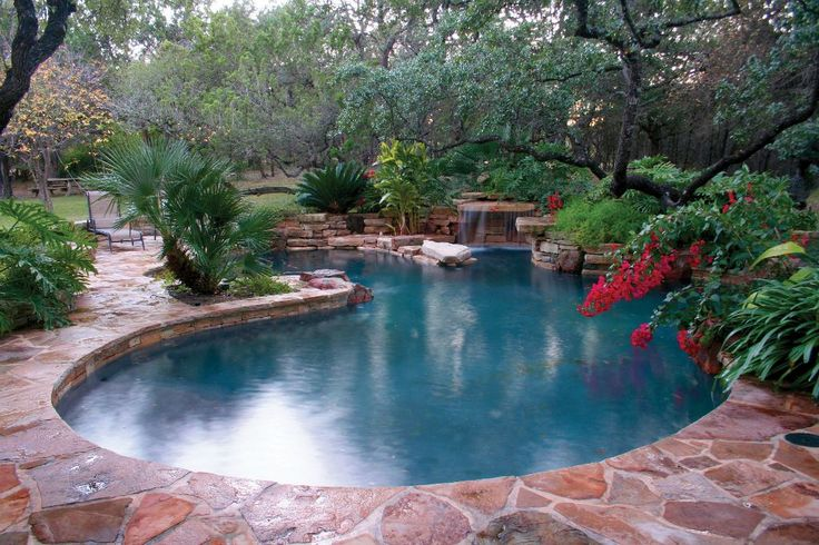 68 best san antonio custom swimming pools images on for Pool show san antonio