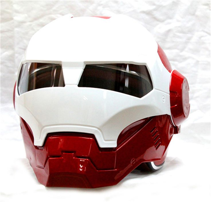 Cheap motorcycle helmet skins, Buy Quality motorcycle helmet painting directly from China motorcycle helmet ipod Suppliers: