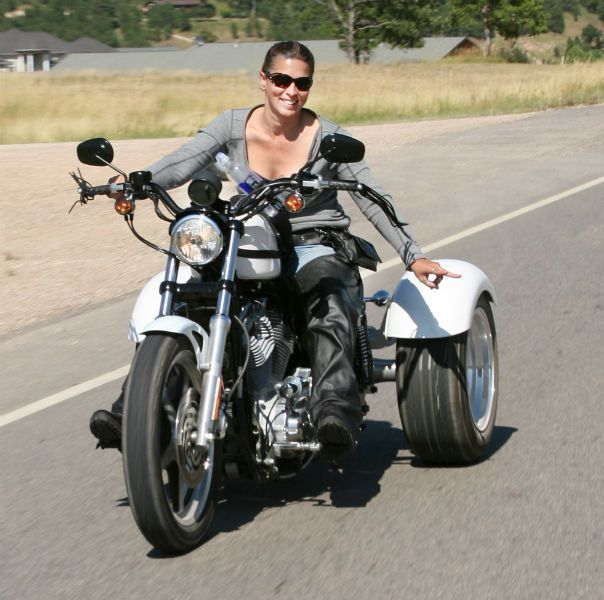 LADY BIKERS - Sturgis.com 2014 - 74th Annual Sturgis Rally - Schedules, Lodging, Merchandise, Photos and more....