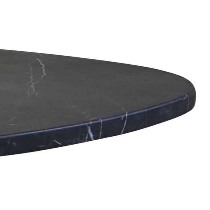 marmeren salontafel