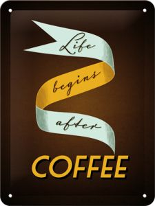 Coffee peltikyltti. 9,95e