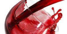 La tache de vin rouge est certainement une des taches les plus difficiles à nettoyer. Ses victimes préférées: les nappes, les chemises et les pantalons. Alors que doit-on faire quand on fait une tâche de …