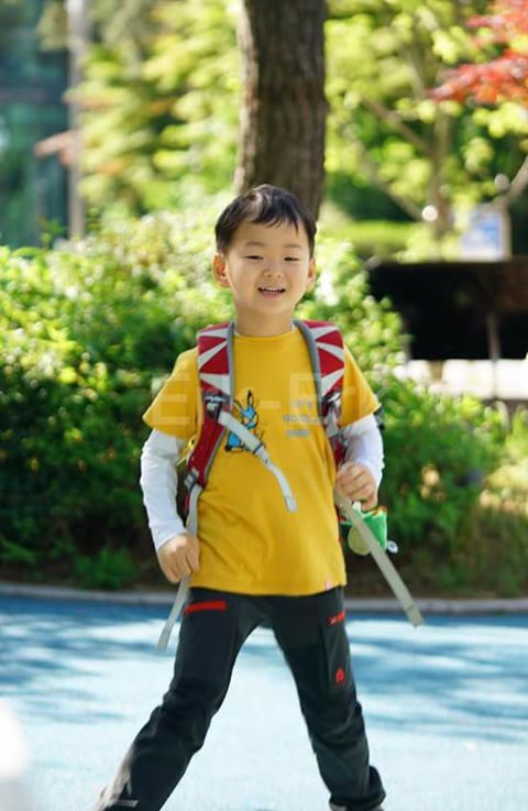 #Songbrothers #SongMinguk #thereturnofsuperman #cutie