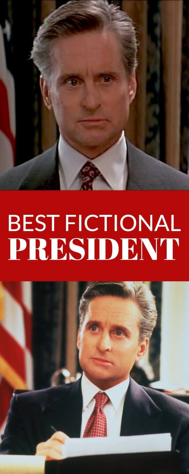 15 best Best Fake Presidents images on Pinterest ...