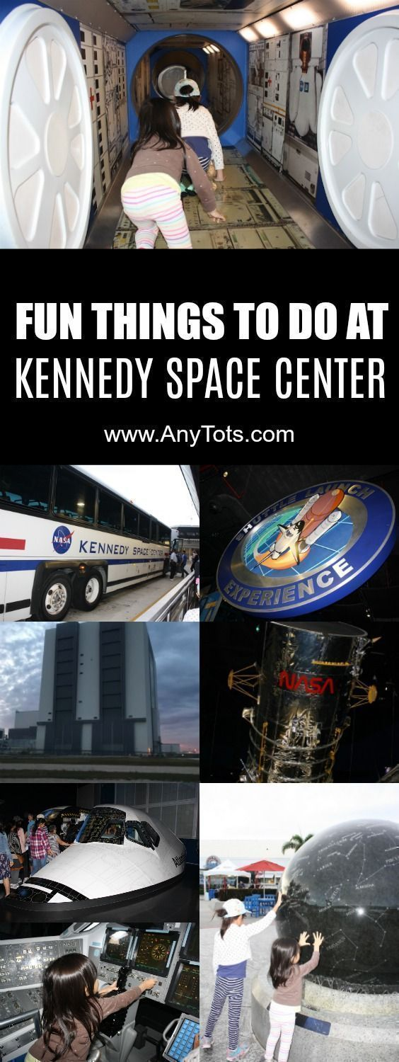 10 Suggestions for Visiting Kennedy House Middle