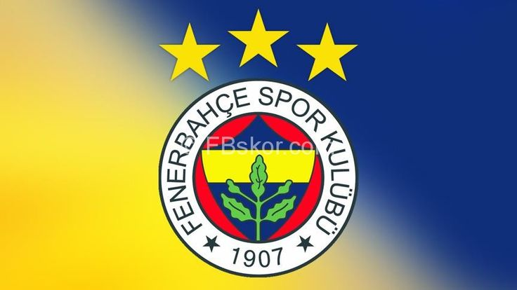 Fenerbahçe'nin gelecek sezon transfer listesi!