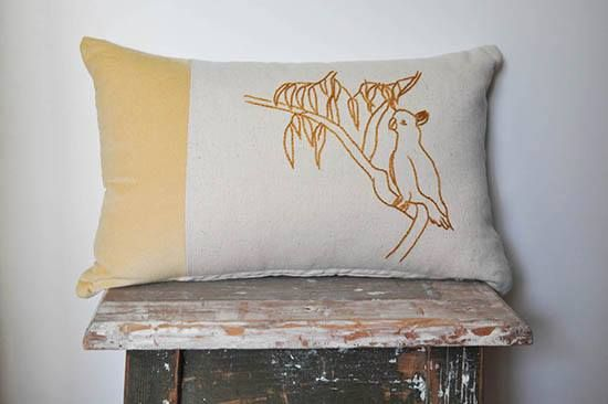 Pinch River | www.australiandesigner.net.au | Locally designed + made for your home. Designs that make you smile!