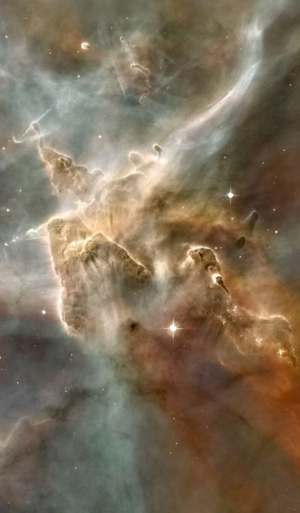 hubble telescope article - photo #37