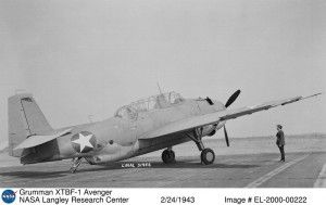 missing plane ww2. The Mysterious Disappearance of Flight 19