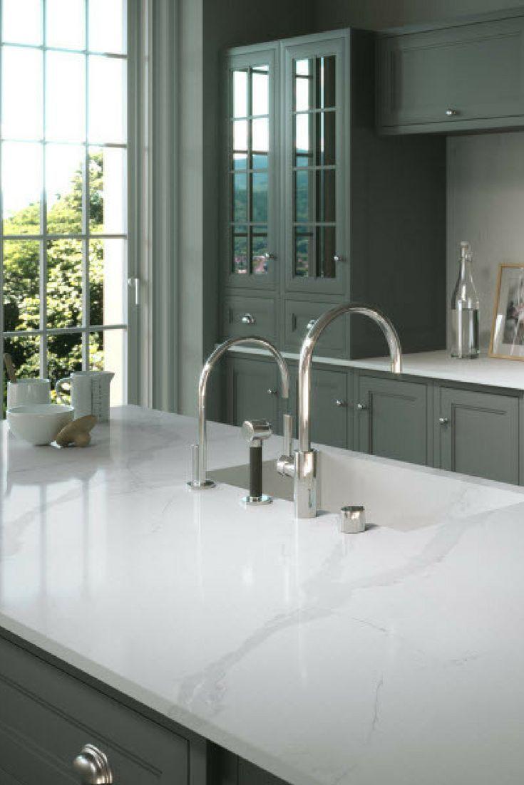 Musterbestellung Kamin Küche Marmor Arbeitsplatte Moderne Küche