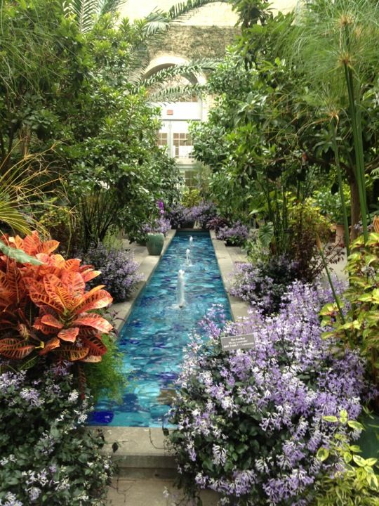 17 Best Images About Places I 39 Ve Been On Pinterest Lakes Museums And The Hollywood Bowl
