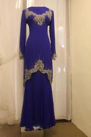 28 best images about Royal blue dress on Pinterest Sexy
