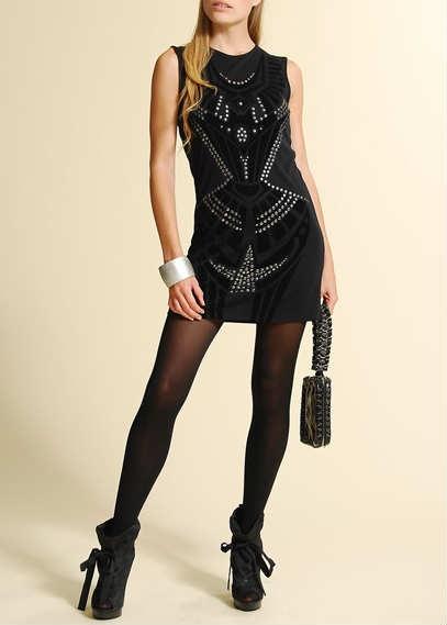 Satin Fan: Zımba Modası 2012 - 2013