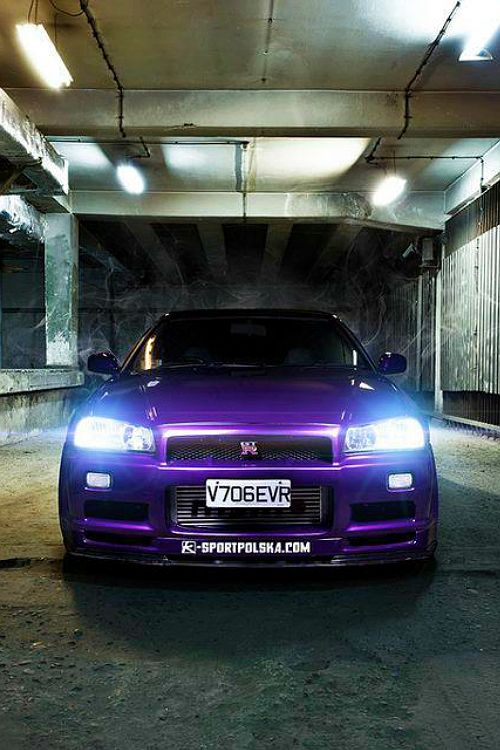 find this pin and more on nissan skylines by happyizy