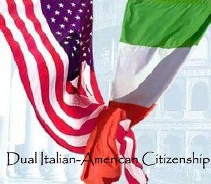 "italyMONDO! comes highly endorsed by ""Laziali nel Mondo"""