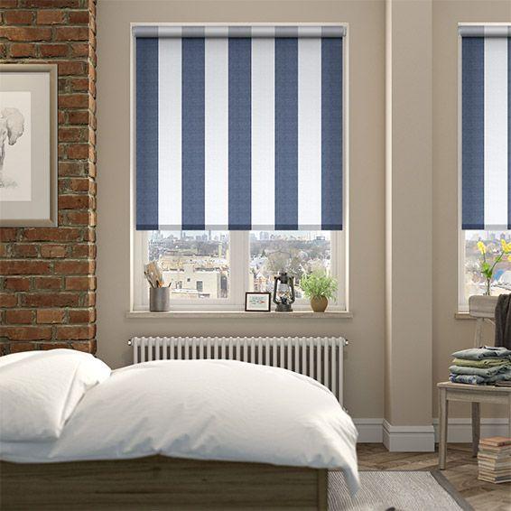 roller möbel küchen optimale bild und cadeeaccebfab blue roller blinds window coverings jpg