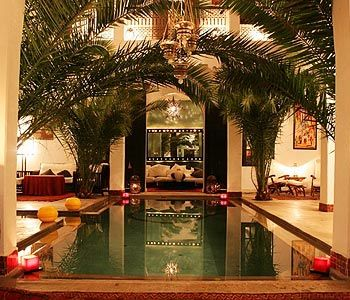 22159 Best Magical Morocco Images On Pinterest
