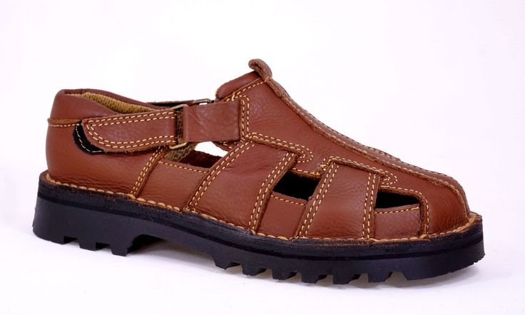 Freestyle Budd Bundu Rust Men's Handmade Genuine Full Grain Leather Sandal. R 839. Handcrafted in Cape Town, South Africa.  Code: 256201. See online shopping for sizes. Shop online https://www.thewhatnotshoes.co.za Free delivery within South Africa