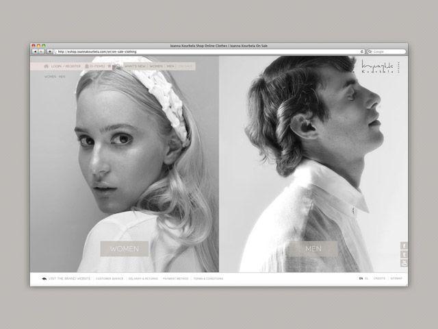 http://www.mozaik.com/blog/mozaik-design-branding/mozaik-launches-the-new-ioanna-kourbela-website-and-e-shop