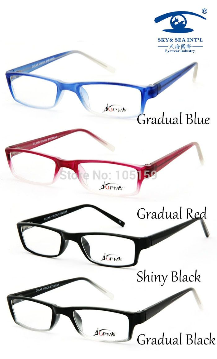 New Safety Child Prescription Safety Glasses CP Material  4 Colors oculos Children kids Glasses Frames Optical Eyewear Rx